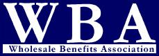 Wholesale Benefits Association